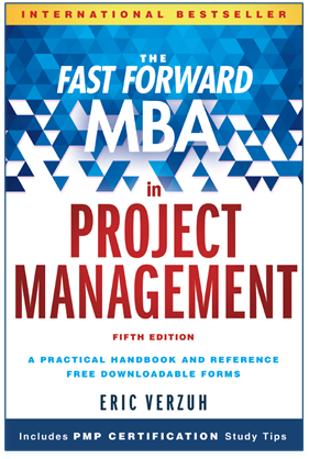 Bestselling Project Management Handbook